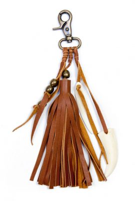 _0001_bone_and_leather_tassel
