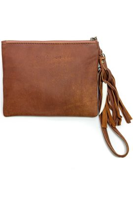 _0004_antique_tan_clutch