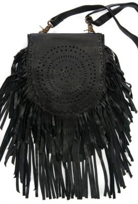 487x722_0015_large_mandala_tassel_bag_black