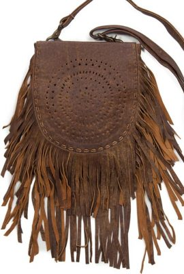 487x722_0017_large_mandala_tassel_bag_antique_brown